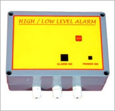Water Level Controller in Mumbai, India